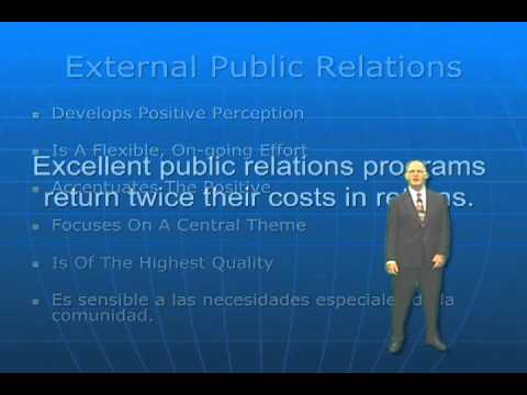 Public Relations Tips For School Districts.mov