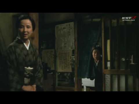 KSTJ Hachiko Monogatari Krfilm net chunk 10