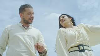 Boris Covali & Cristina Croitoru - Lasă-mă să cânt   Official Music Video