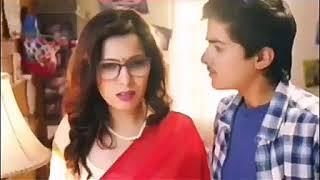 Savdhaan India : hot teacher riya and student affair.