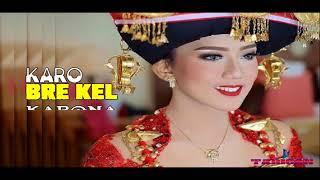 Mahendra Surbakti - Bagi Surindan I Batang Kopi MP3