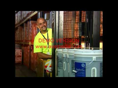 Guam Freight Service/Honolulu Freight Service Commercial