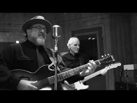 "Willie May ""Gypsy Eyes"" Mp3"