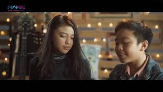 ANNETH feat DEVEN - My heart Official Music Video
