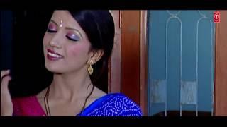 CALCUTTIA BALAM | BHOJPURI LOKGEET VIDEO SONGS JUKEBOX | SINGER MADAN RAI | HAMAARBHOJPURI