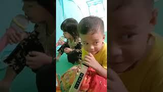 lagu anak naik naik kereta api.