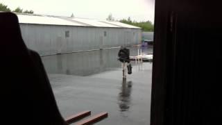 Download Video Мегастрой Брянск MP3 3GP MP4