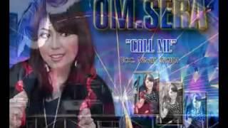 Best Full Album Wiwik Sagita   Dangdut Koplo Terbaru 2016