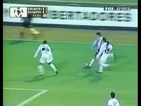 Henrique da Silva - Melhores momentos (Parte 3)