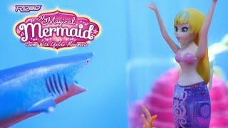 My Magical Mermaid - Water Wonderland