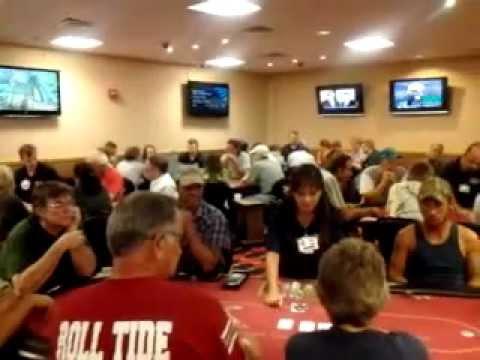 Ocala poker room florida samsung tablets with sim card slot