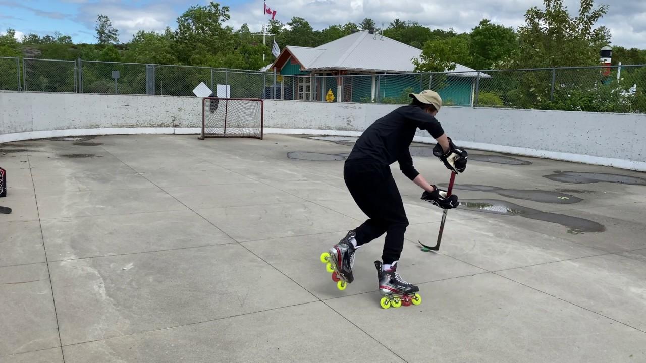 Skating at the Park | Rink is still CLOSED |