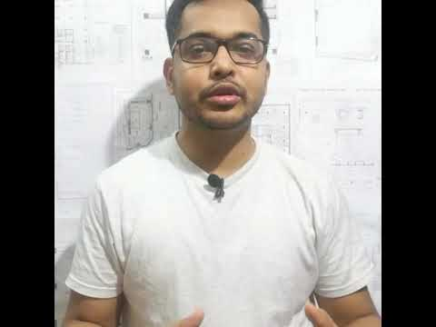 ঘূর্ণিঝড় বা ভূমিকম্প হলে কি করি   Farhan Ahmed Foad Vlog