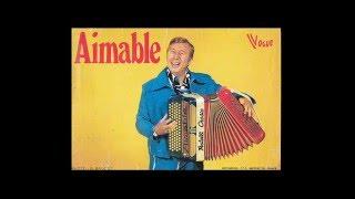 Danse du Tapis – par Aimable et son accordéon