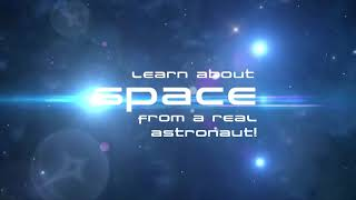 International Space Station Tour VR trailer