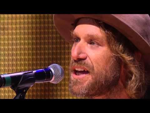 Todd Snider - Conservative Christian, Right Wing, Republican