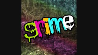 Forgot About Dre Grime Mix 2011 TSR.wmv