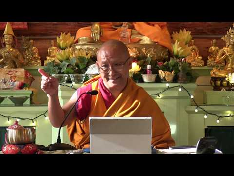 Review of bodhicitta