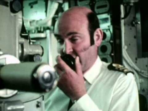 Fearless To The Fleet (1978)