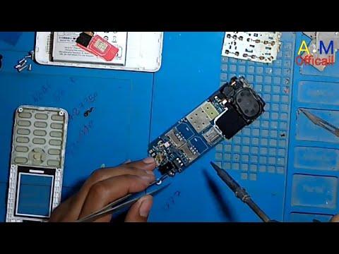 Lava Mobile Mic Problem 👌 100% China Mobile Mic Not Work All Lava China Mobile Mic Problem Solution