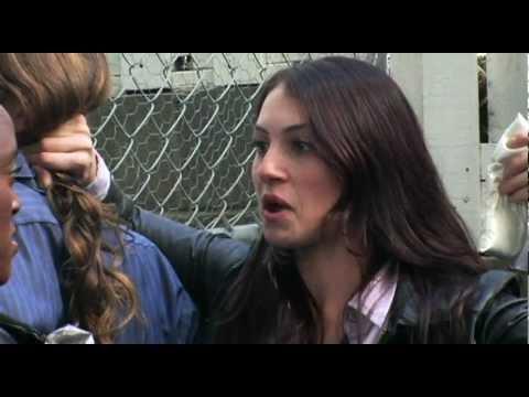 A lesbian movie part 1 lesbian tru or da 5 - 4 9