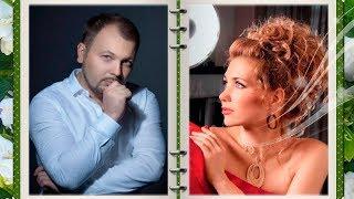 ❤️Ярослав Сумишевский -  песни о любви.❤️ клипы Наталья Лучезарная
