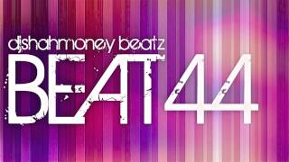 (Beat 44) Indian Bollywood/R&B/hip hop/dance Instrumental