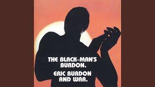 Paint It Black Medley: Black On Black In Black / Paint It Black / Laurel & Hardy / Pintelo...