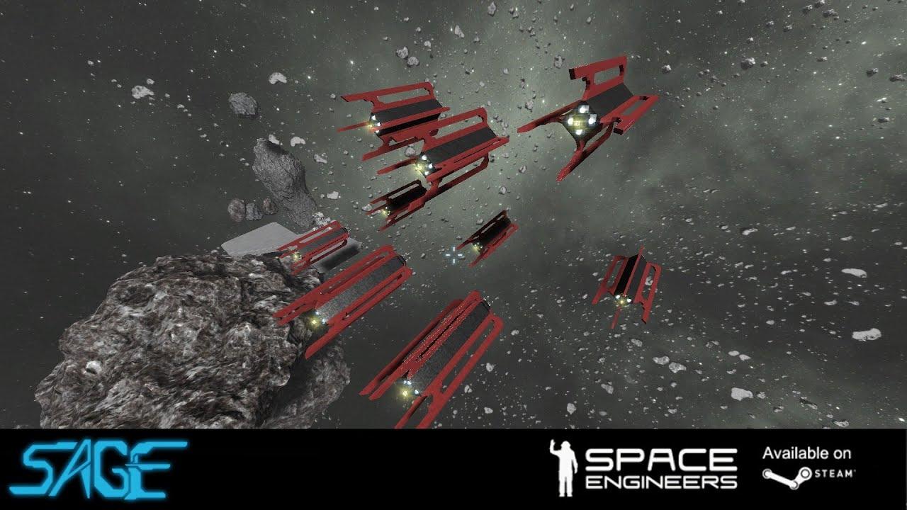 Space Engineers Copy Paste Update 01 007 005 Youtube