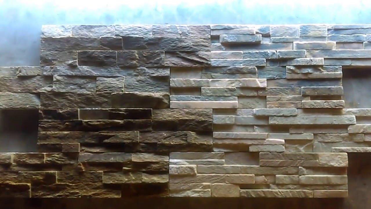 stone veneer panels whatu0027s the difference between ledgestone u0026 craftsmen quickfits