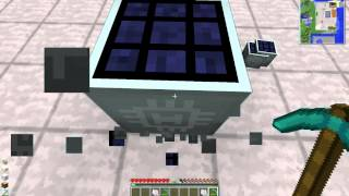 Новый Дюп Minecraft 2014! Industrial Craft ! [ФИКС]