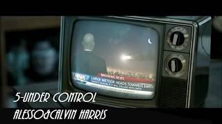 Best Calvin Harris Songs