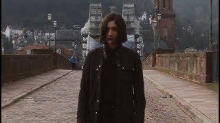 Lebanon Hanover - Alien (Official Music Video)
