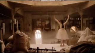 Ennio Morricone - Amapola Part II