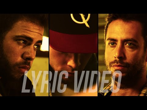 Lytos -  VAMOS ft. Dante (Lyric Video)