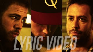 Lytos -  VAMOS ft. Dante (Lyric Video)