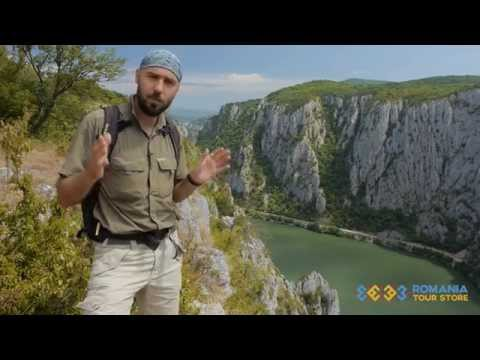 Danube Boilers Romania Travel Guide | RomaniaTourStore