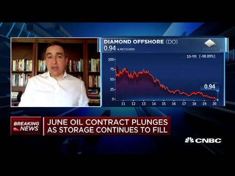 why-there-are-more-oil-bankruptcies-ahead