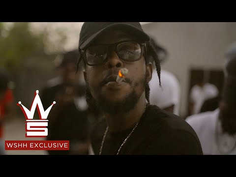 Video: Popcaan - High All Day
