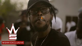 "Popcaan ""High All Day"" (WSHH Exclusive - Official Music Video)"