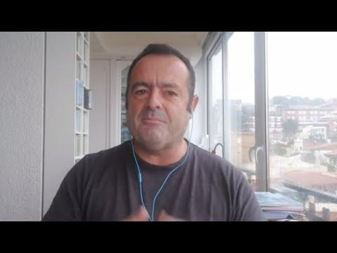 ¿Cambiarán los hábitos de consumo cultural? | Pepe Zapata | TEDxEixample