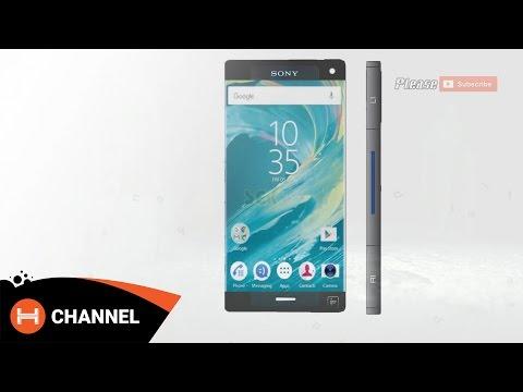Hnews số 62: Sony Xperia Play X màn hình vô cực đẹp hơn Galaxy S8, Smartphone OPPO mới lộ diện.