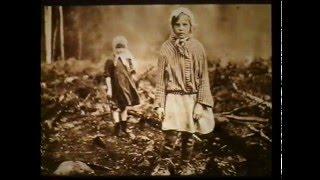 Nuori Suomi - Kuvakertomus Suomen kultakauden taiteesta ja itsenäistymisen alkuvaiheista