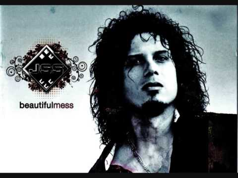 Jeff Scott Soto - Forever Young