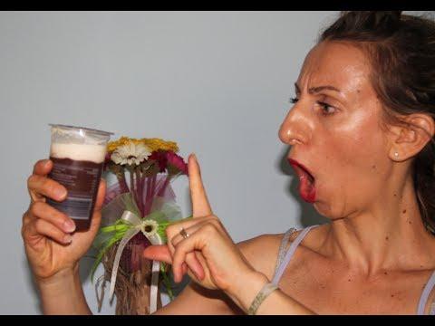 Come resistere alla tentazioni quando si è a dieta | FitLady