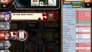 Cluedo PC (Zylom) Part 2