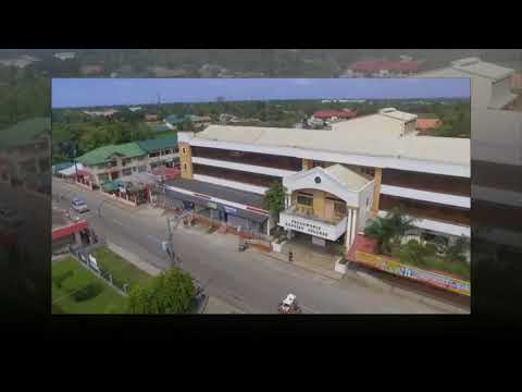 FBC Home of Achievers in Southern Negros
