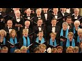 Liszt Ferenc O Salutaris Hostias mp3
