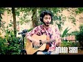Ban Ja Rani 💝 Guru Randhawa Remix On Guitar Tumhari Sulu | Vidya Balan Song with 2 Surprise Songs