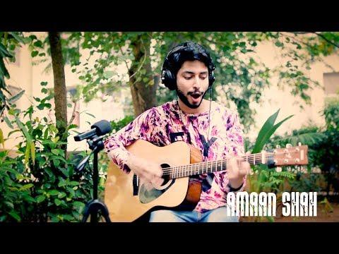 Ban Ja Rani 💝 Guru Randhawa Remix On Guitar Tumhari Sulu   Vidya Balan Song with 2 Surprise Songs